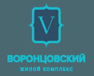 ЖК Воронцовский